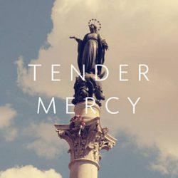 Tender Mercy